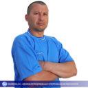 Синцов Михаил