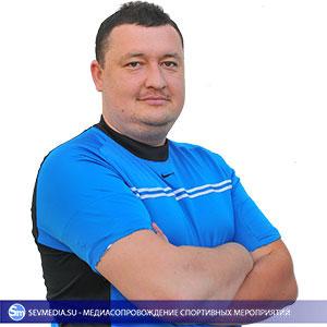 vppakulov 2017 2 1495808367 - Пакулов Виталий