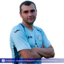 vvsuchu 2017 1 128x128 - Чемпионат города по футболу 2018