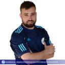 Горюнов Дмитрий