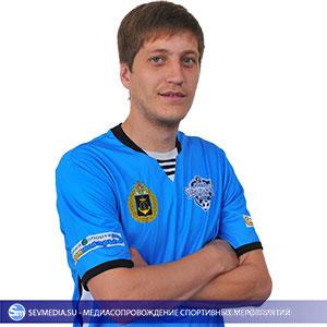 Витковский Сергей