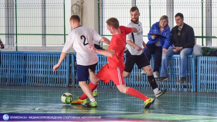 25032018 132 747x420 - Завершился чемпионат Севастополя по футзалу 2018 года
