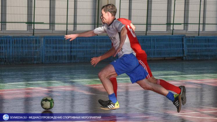 25032018 139 747x420 - Завершился чемпионат Севастополя по футзалу 2018 года