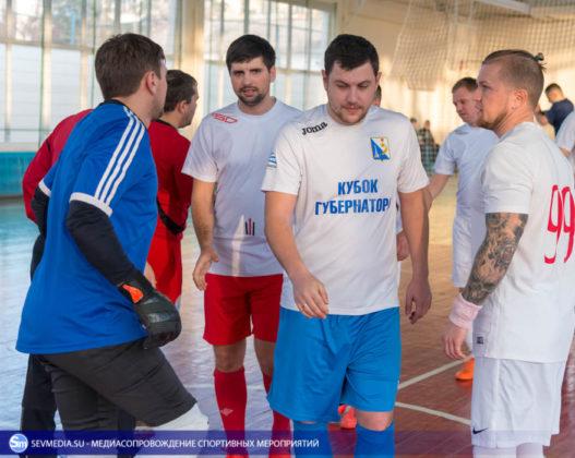 25032018 172 527x420 - Завершился чемпионат Севастополя по футзалу 2018 года