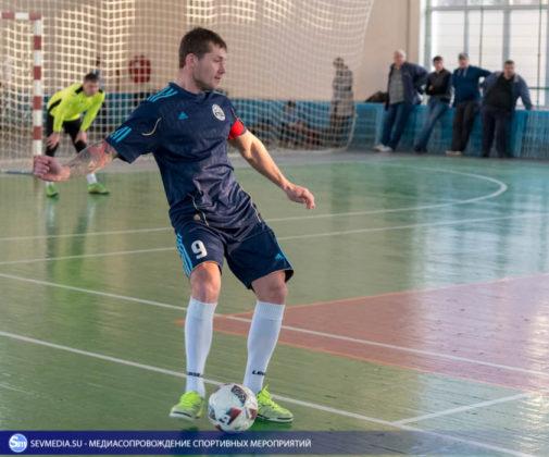 25032018 174 505x420 - Завершился чемпионат Севастополя по футзалу 2018 года