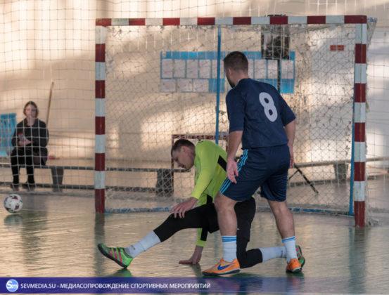 25032018 177 553x420 - Завершился чемпионат Севастополя по футзалу 2018 года
