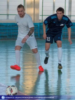 25032018 182 314x420 - Завершился чемпионат Севастополя по футзалу 2018 года