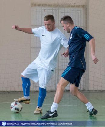 25032018 184 347x420 - Завершился чемпионат Севастополя по футзалу 2018 года
