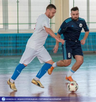 25032018 199 399x420 - Завершился чемпионат Севастополя по футзалу 2018 года