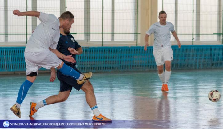 25032018 200 725x420 - Завершился чемпионат Севастополя по футзалу 2018 года