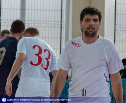 25032018 218 511x420 - Завершился чемпионат Севастополя по футзалу 2018 года