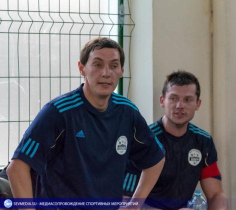 25032018 224 472x420 - Завершился чемпионат Севастополя по футзалу 2018 года