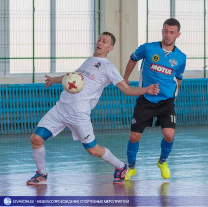 25032018 46 421x420 - Завершился чемпионат Севастополя по футзалу 2018 года