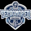chernomorets logo 2018 250 128x128 - Гвоздев Кирилл