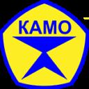 kamo logo 150 128x128 - Базай Глеб