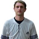 mvlukyanov 2017 1 1492372473 128x128 - Суперкубок Севастополя по футболу остается у «Камо»
