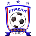 strela logo 150 128x128 - Завершился чемпионат Севастополя по футзалу 2018 года