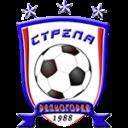 strela logo 150 128x128 - Гвоздев Кирилл
