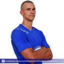 aalisnichenko 2017 1 1499264158 128x128 - Стрела