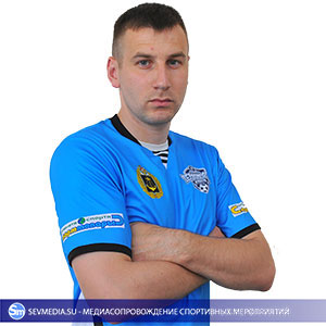 asgerasimchuk 1494109134 - Герасимчук Антон