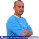Синцов Андрей