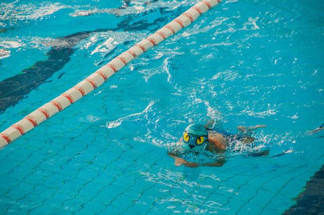 dsc 0885 1 632x420 - В севастопольском филиале МГУ проходит открытый турнир по плаванию