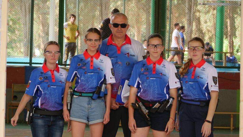 newc.info q4kticppxg0 large - В Алуште состоялось Первенство Севастополя по практической стрельбе из пневматического пистолета