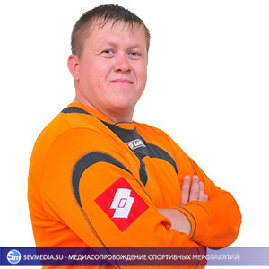 nvudodov 2017 1 1498509816 - Удодов Николай
