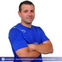 pnscherbachenko 2017 1 1499264559 128x128 - Стрела