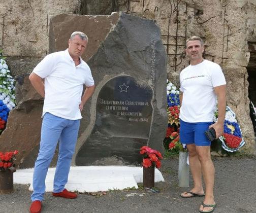 ncj3c8nbm4m 504x420 - Севастополь посетил легенда российского бокса Андрей Гоголев