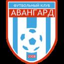 avangard logo 128x128 - Павлов Сергей