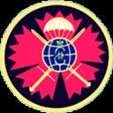 dozor logo 2017 1 200 128x128 - Чемпионат города по футзалу 2018/19. Первая лига, группа В