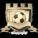 fcbalaklava logo 2018 1 200 128x128 - Балаклава 45+ — Штаб ЧФ 45+