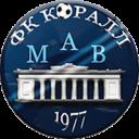 korall 128x128 - Гвоздев Кирилл