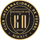 kp logo 2018 11 01 128x128 - Асатрян Артур