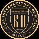 kp logo 2018 11 01 128x128 - Ковальчук Владислав