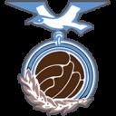 logo chayka 128x128 - «Черноморец» и «Камо» вновь встретятся в финале