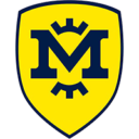 metallist logo   128x128 - Гвоздев Кирилл