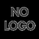 nologo 128x128 - Чемпионат города по футзалу 2018/19. Первая лига, группа В