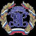 plekhanova logo 128x128 - Гвоздев Кирилл