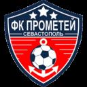 prometey logo 2018 128x128 - Стартовал восьмой «Кубок Федерации футбола Севастополя по мини-футболу памяти С.В. Дёмина»