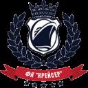 fc kreiser logo 200 2018 128x128 - Чемпионат города по футзалу 2018/19. Первая лига, группа В