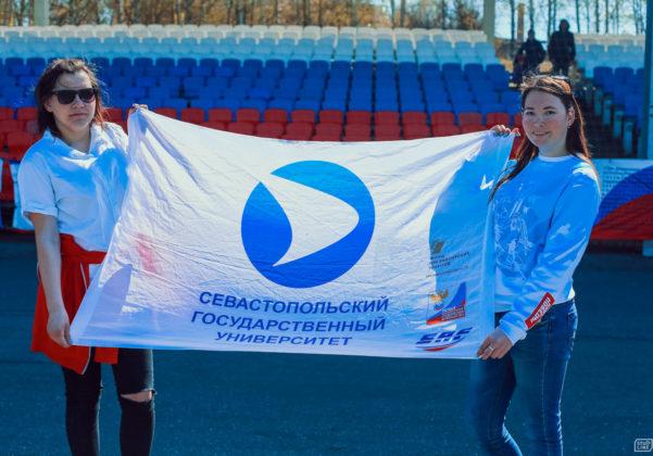 05052019 14 601x420 - Сборная СевГУ стала победителем межрегионального турнира Первой группы НСФЛ