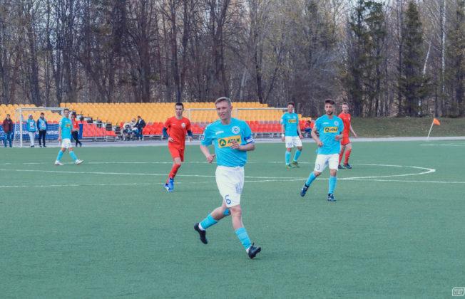 05052019 39 652x420 - Сборная СевГУ стала победителем межрегионального турнира Первой группы НСФЛ