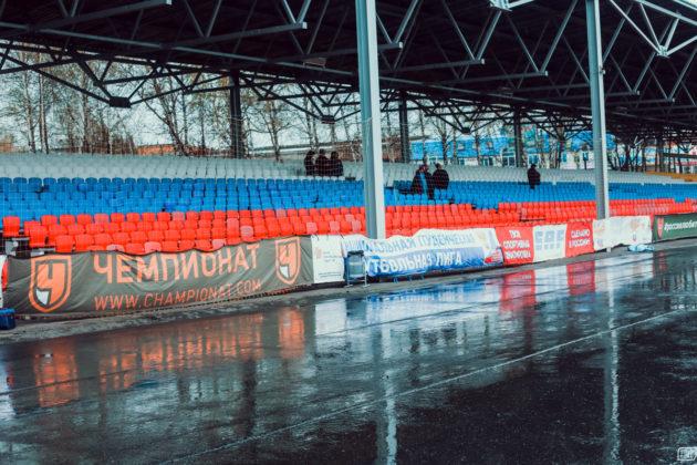05052019 60 630x420 - Сборная СевГУ стала победителем межрегионального турнира Первой группы НСФЛ