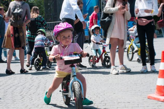 3016 632x420 - Росгвардейцы приняли участие в тематическом велопробеге в Севастополе