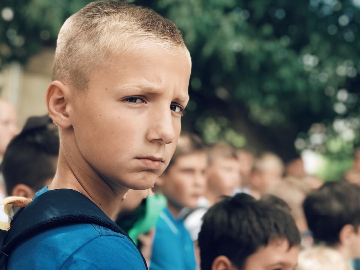 4 13 0 - В Севастополе прошёл митинг-реквием в память первых жертв Великой Отечественной войны