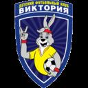 victory logo dfc 2019 1 128x128 - Суперкубок Севастополя по футболу остается у «Камо»