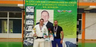 Антон Брачев