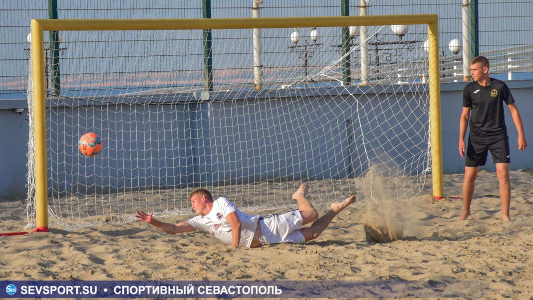 20072019 18 1068x601 - ЧВВМУ им. П.С. Нахимова — Ураган